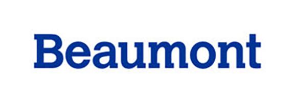 beaumont-logo_orig