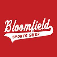 bloomfieldsportshoplogo_orig