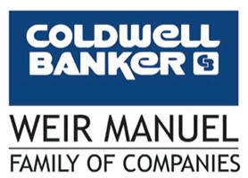 cbwm-logo-official-foc-pms-280-new-cbwm-sans-serif-flat-logo-dba_orig