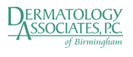 dermatology-associates-logo_orig