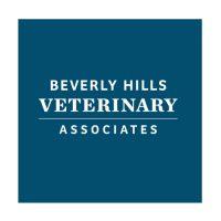 beverly-hills-vet-logo