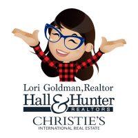 hall-hunter-logo
