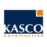 kasco-logo