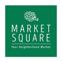 market-square-logo
