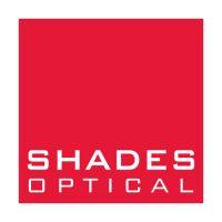 shades-logo